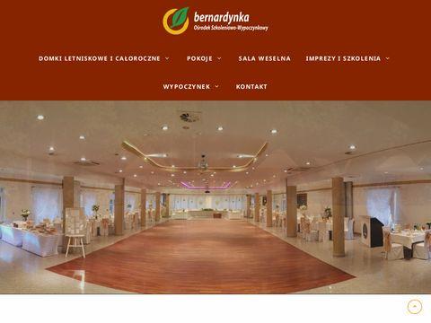 Bernardynka.pl