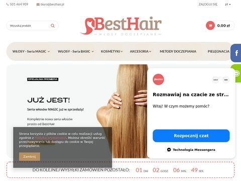 Besthair.pl