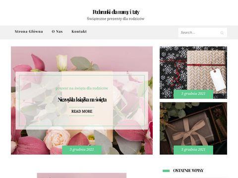 Blueiron.pl płynne żelazo