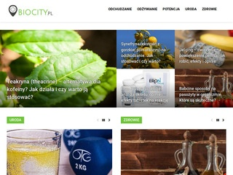 Biocity.pl