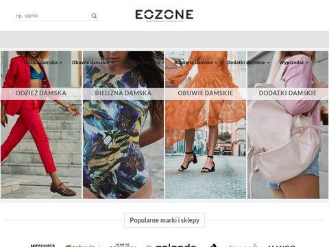 Eozone.pl