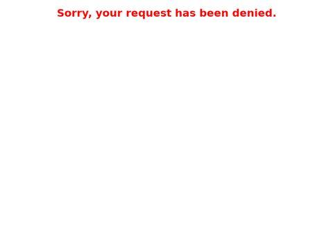 Elwro-ev.pl stacje ładowania samochodów