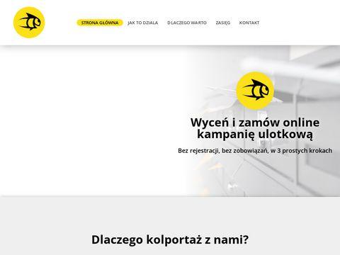 Ekolportaz.pl