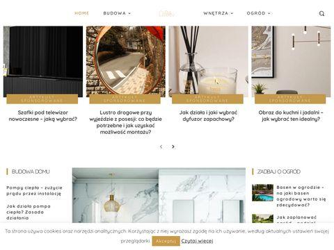 Dladomu.com.pl