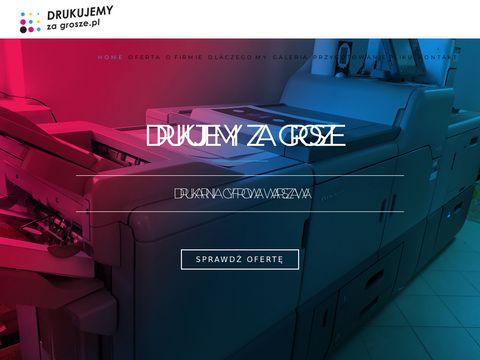 Drukujemyzagrosze.pl