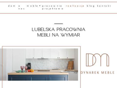Dynarekmeble.pl