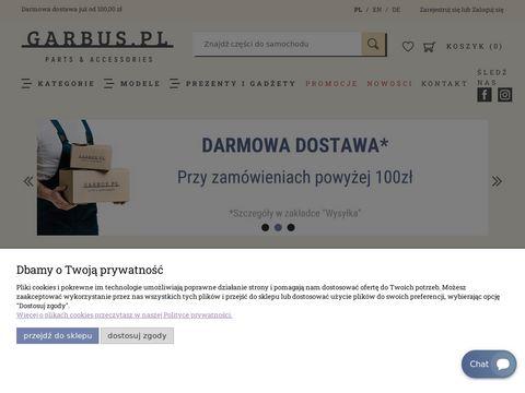 Garbus.pl