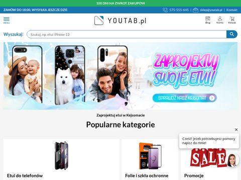 Youtab.pl