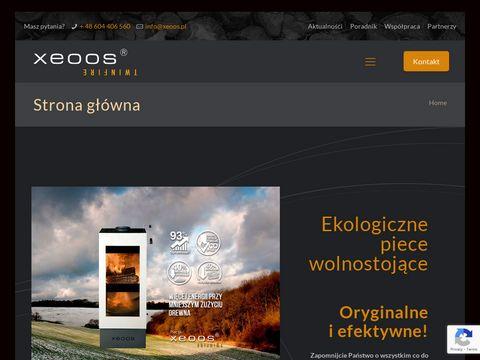 Zeoos.pl piece Tarnowskie Góry