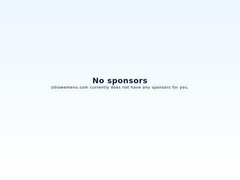 Zdrowemenu.com dieta pudełkowa