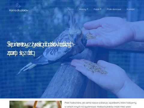 Zurawinka-bakalie.pl