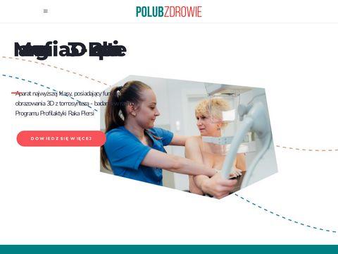 Polubzdrowie.pl