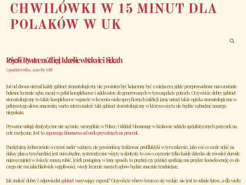 Prestigeluxurytours.pl wycieczki egzotyczne