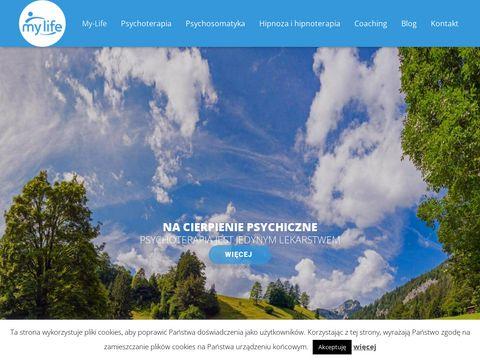 Psychoterapeuta-rzeszow.com.pl