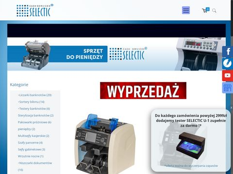 Selectic.pl