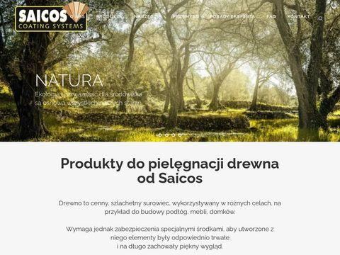 Saicos.pl