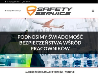Safety-service.pl