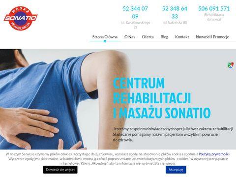 Sonatio.pl