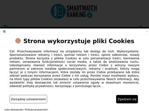 Smartwatchranking.pl