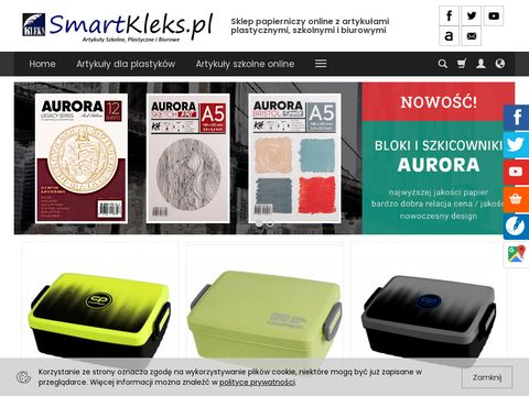 Smartkleks.pl