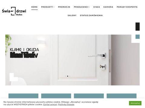 Swiat-drzwi.pl