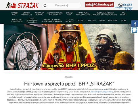 Strazak.torun.pl