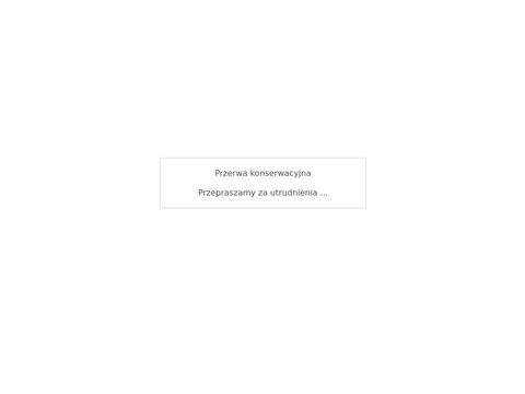 Statcon.pl wyposażenie łazienek i toalet