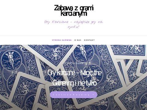 Rentos.pl wypożyczalnia aut Szczecin