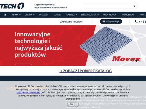 Tech1.pl