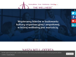Wellnessinstitute.pl