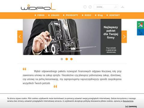 Widpol.pl