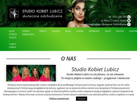 Studiokobietlubicz.pl