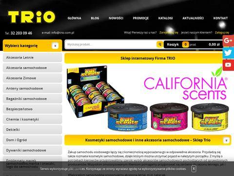 Sklep.trio.com.pl