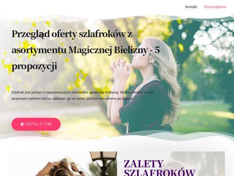 Skleplayla.pl