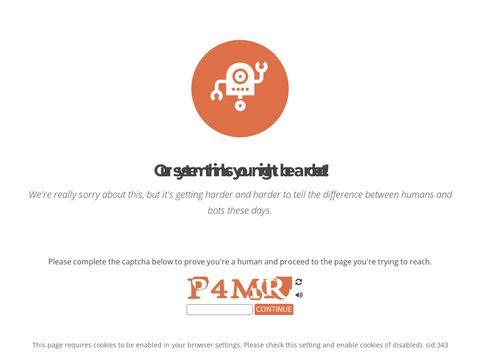 Shiphub.pl transport z Chin porównywarka cen