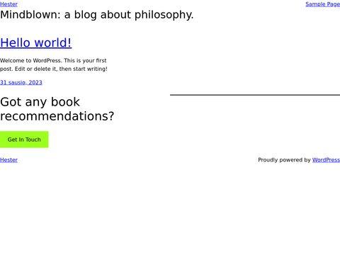 Robotdomyciaokien.pl