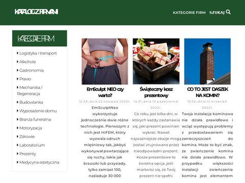 Psychenova.pl psychoterapia Warszawa