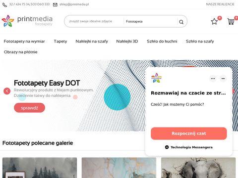 Printmedia.pl