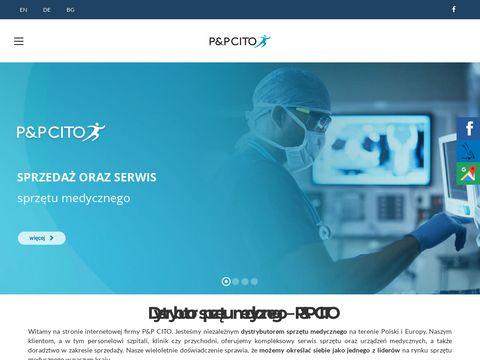 Ppcito.pl