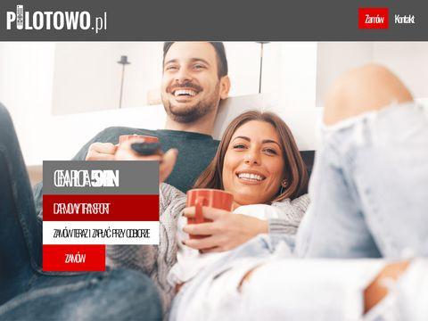 Pilotowo.pl
