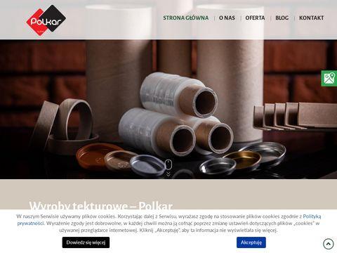 Polkar.com.pl