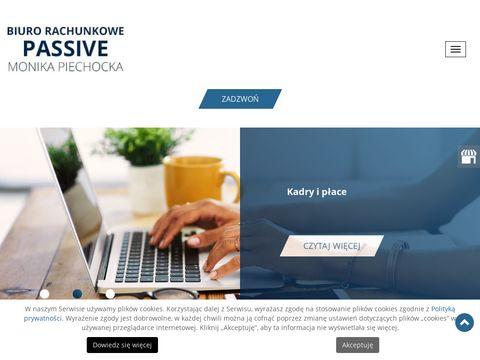 Passive.com.pl