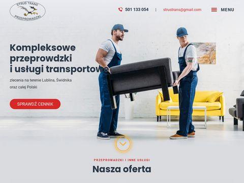 Transportlublin.com