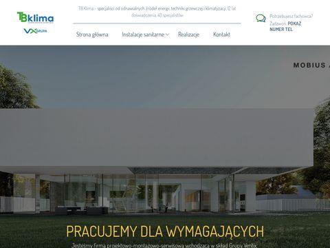 Tbklima.pl