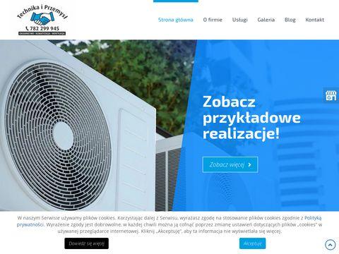 Technikaiprzemysl.pl
