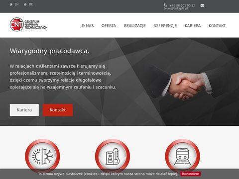 Cnt.gda.pl automatyka