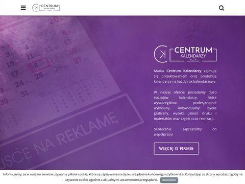 Centrum-kalendarzy.pl