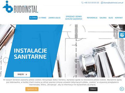 Budoinstal.com.pl