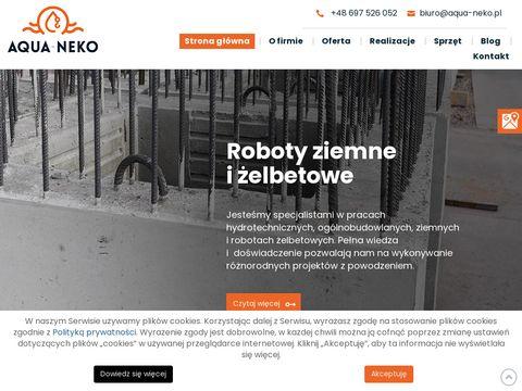 Aqua-neko.pl
