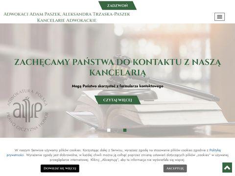 Adwokat-jaworzno.pl